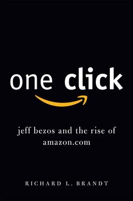 One Click -kirja