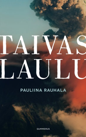 Taivaslaulu, Pauliina Rauhala
