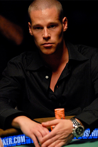 patrik antonius by Supl0v Poker