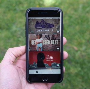 Oolipo, multimediaa e-kirjoihin mobiililaitteille
