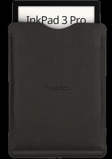 e-kirjojen lukulaite ja äänikirjojen kuuntelulaite Pocketpad Inkpad 3 Pro