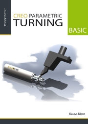 Creo Parametric Basic Turning ebook download