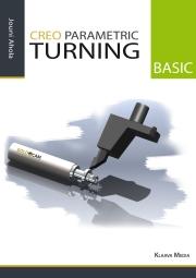 Creo Parametric Basic Turning ebook download