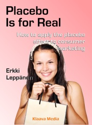 Placebo Is for Real by Erkki Lepp�nen: ebook download