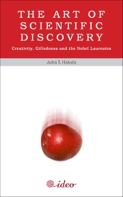 Ebook download: The Art of Scientific Discovery