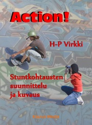 Action! H-P Virkki