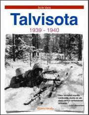 Talvisota 1939-1940, Soile Varis. Lataa e-kirja Apple iPad tabletiin