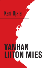 Lataa e-kirja: Vanhan liiton mies