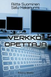 Verkko-opettaja: Riitta Suominen ja Satu Hakanurmi. Lataa e-kirja lukulaitteeseen, tabletiin tai tietokoneelle